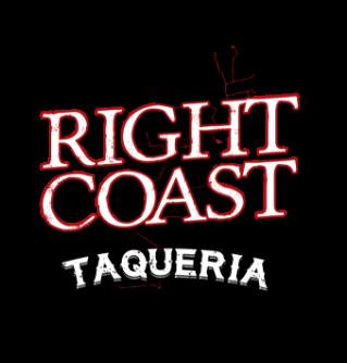Right Coast Taqueria
